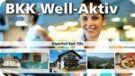BBK Well Aktiv