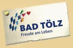 www.bad-toelz.de