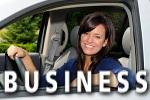 Geschäftsreisende / Business-Angebote