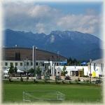 Sportpark Flinthöhe