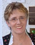 Hedwig Ostermann