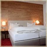 Neue Suiten