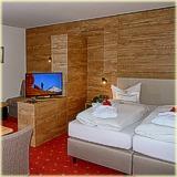 Ihre Zimmer