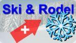 Wintersport möglich