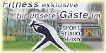 Sportstudio Hirsch
