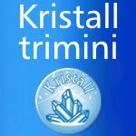 Kristall-Therme trimini