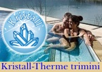 Angebot Kristall-Therme trimini