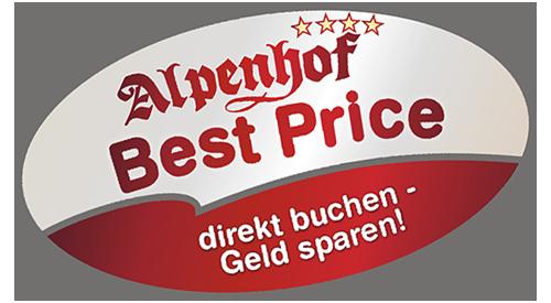 Best Price Tel. 08041 78740