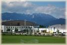 Sportpark Flnthöhe